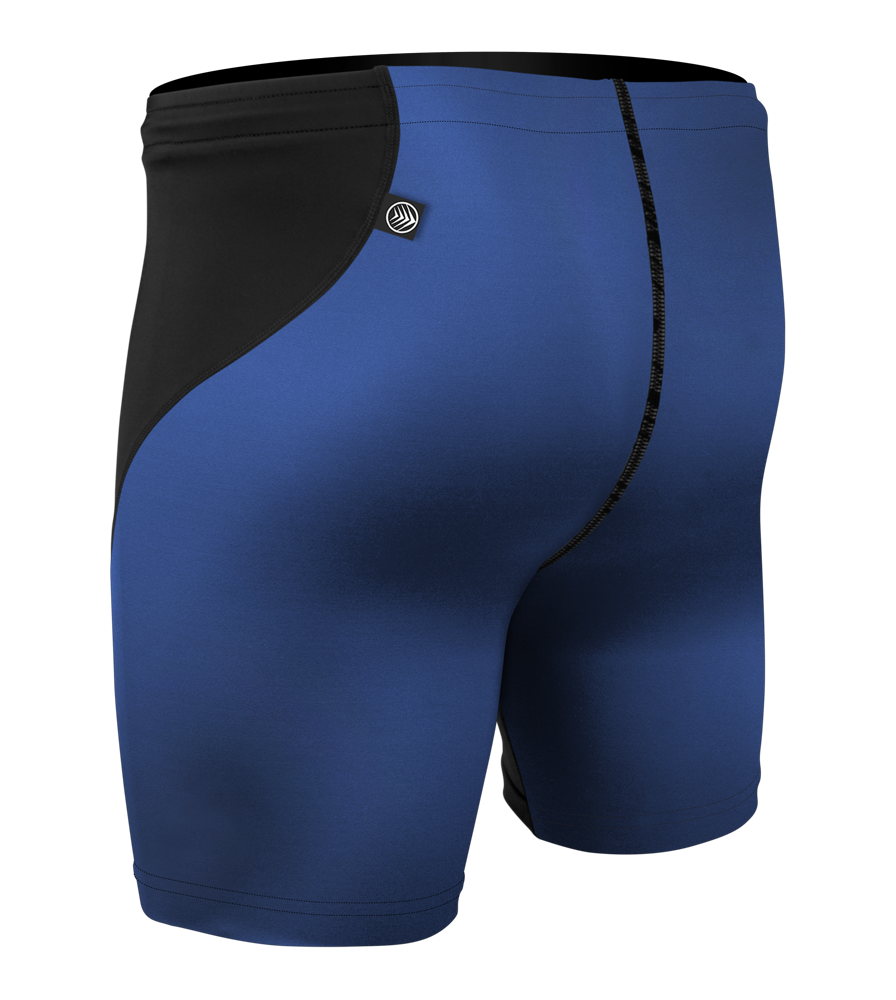mens-highperformance-compression-navy-back.png