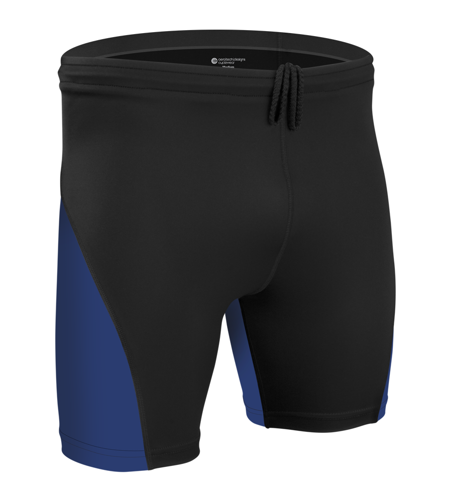 mens-highperformance-compression-navy-front.png