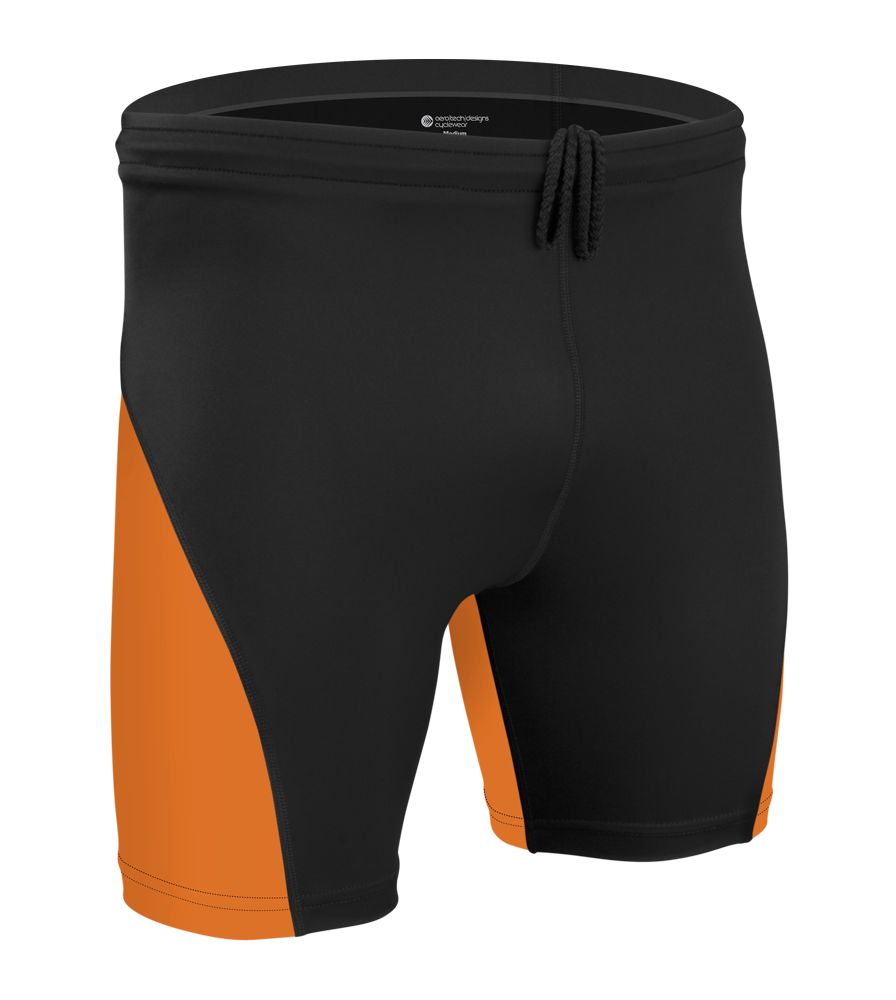 mens-highperformance-compression-orange-front.png
