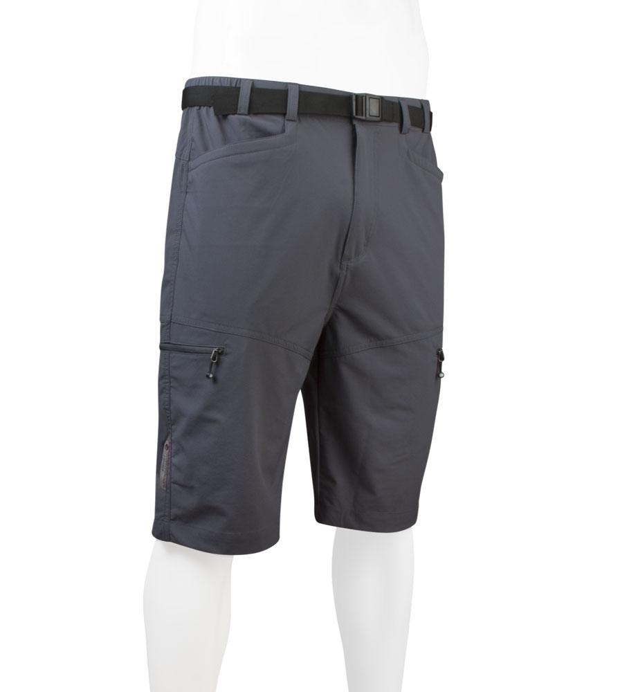 Men's Multi-Sport Shorts
