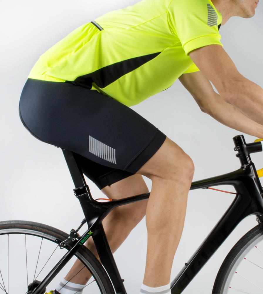 mens-padded-elite-short-black-model-bike-1.png