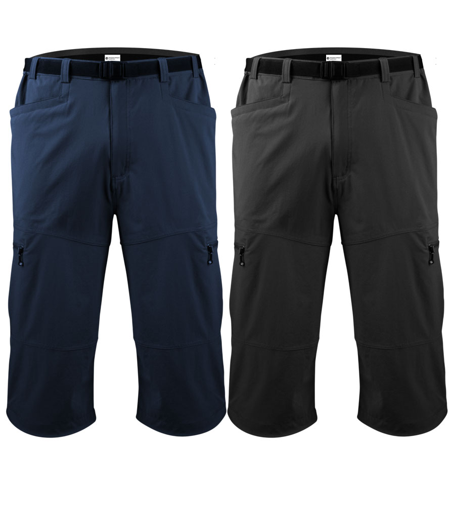 mens-pedalpusher-commuterknicker-colors-2019.jpg