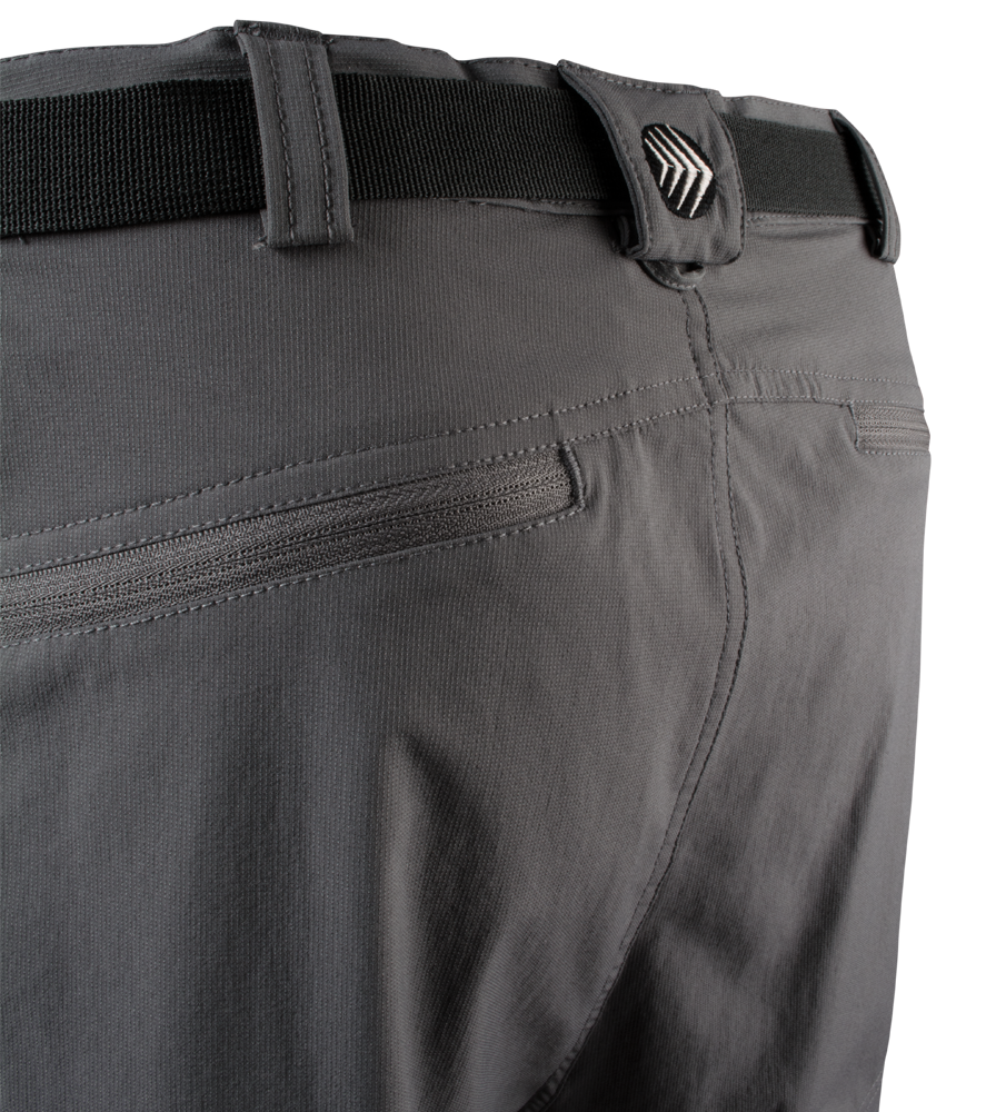 mens-pedalpusher-commuterknicker-detail-beltloops.png