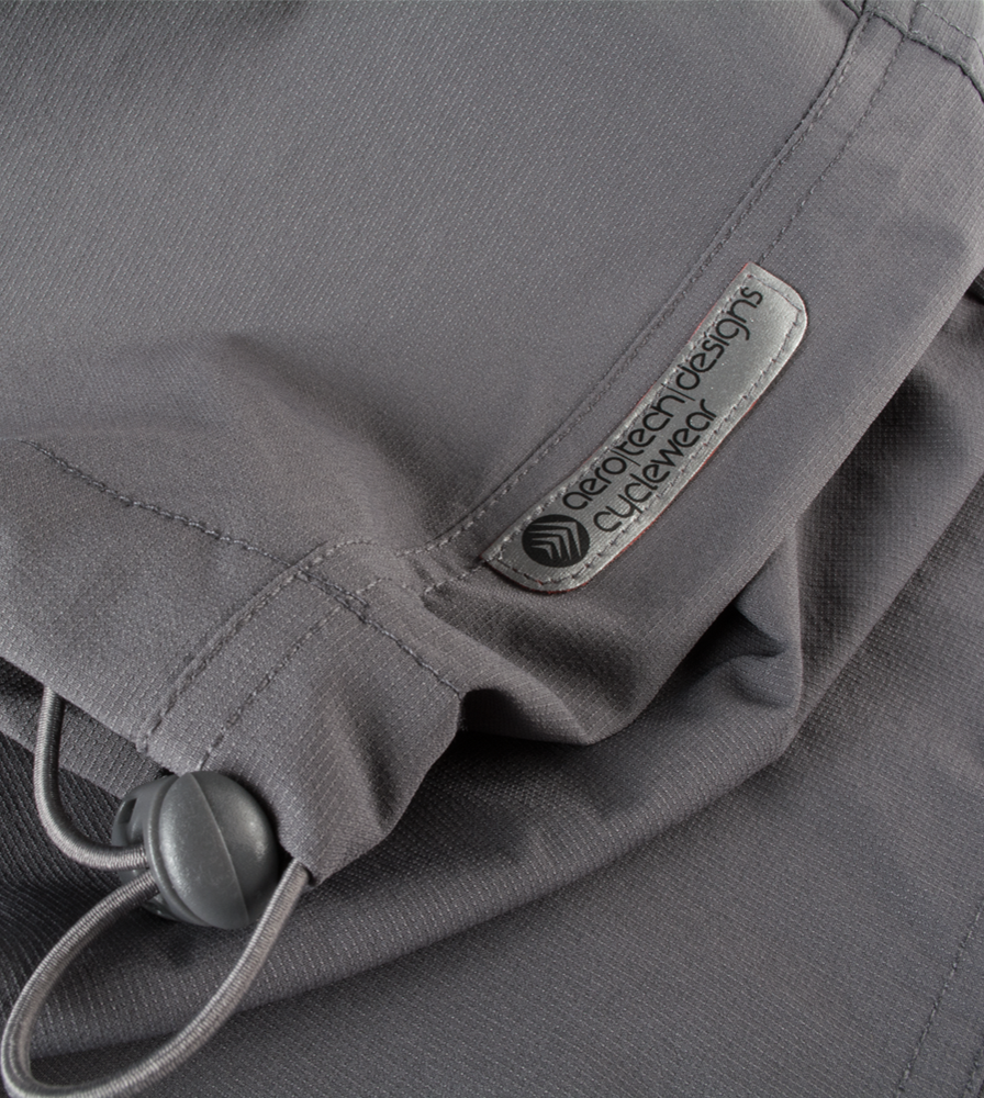 mens-pedalpusher-commuterknicker-detail-leg.png