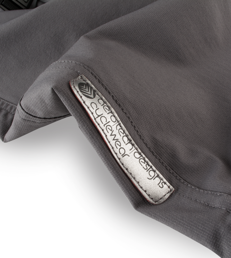 mens-pedalpusher-commuterknicker-detail-reflective.png
