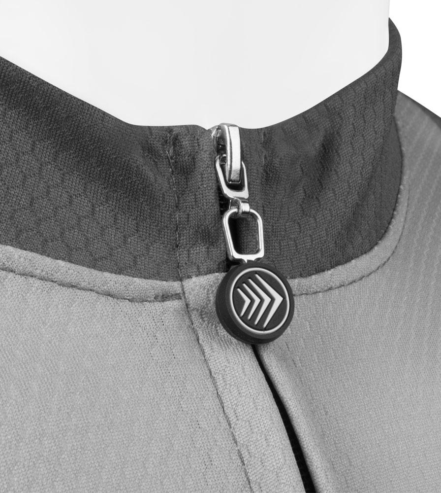 mens-peloton-cyclingjersey-clincher-collar.jpg