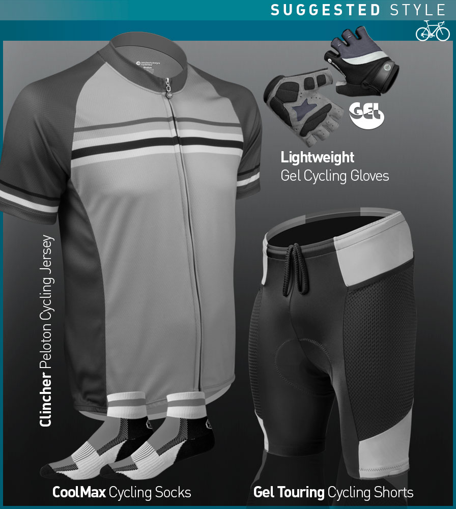 mens-peloton-cyclingjersey-clincher-kit.jpg
