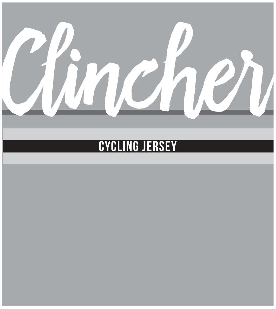 mens-peloton-cyclingjersey-clincher-logo.jpg