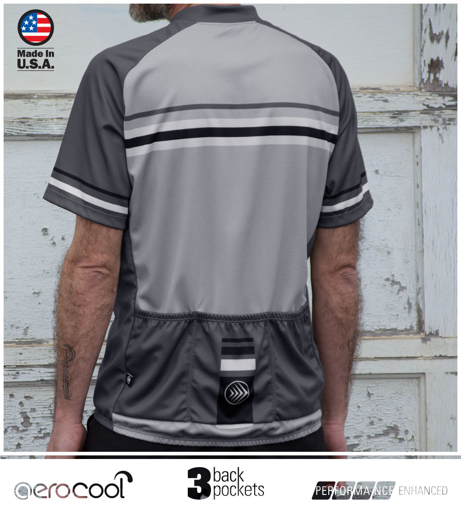 mens-peloton-cyclingjersey-clincher-model-back.jpg