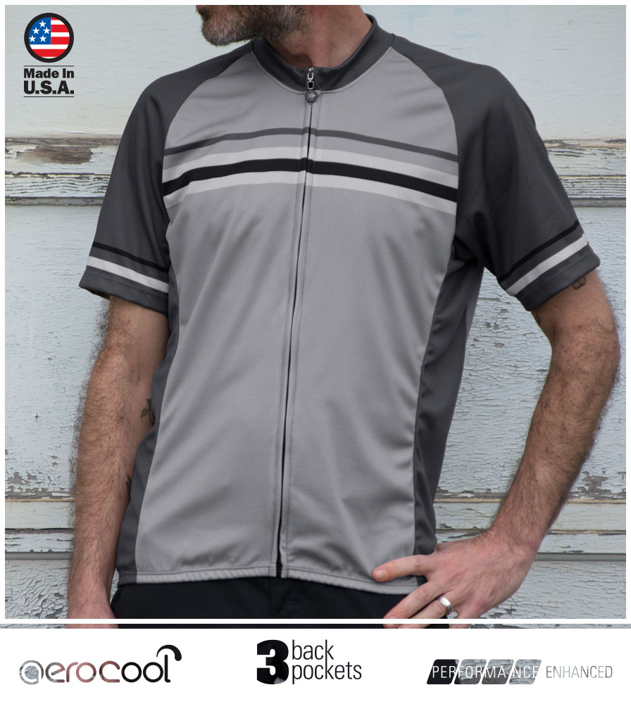 mens-peloton-cyclingjersey-clincher-model-front.jpg