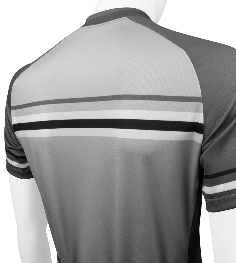 mens-peloton-cyclingjersey-clincher-offback-detail.jpg