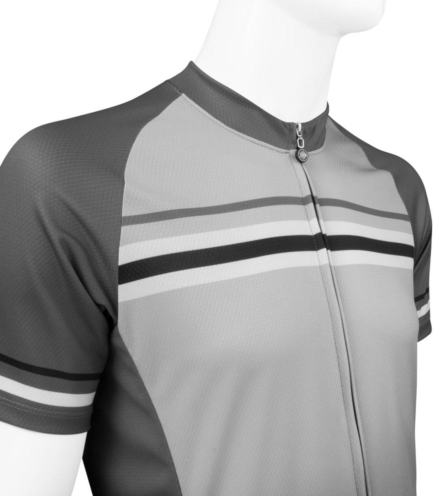 mens-peloton-cyclingjersey-clincher-offfront-detail.jpg
