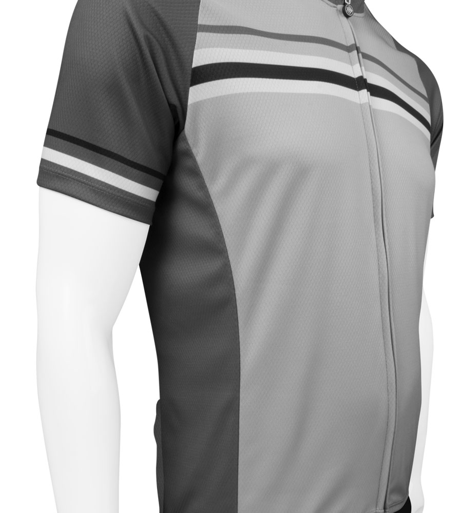 mens-peloton-cyclingjersey-clincher-sidepanel.jpg