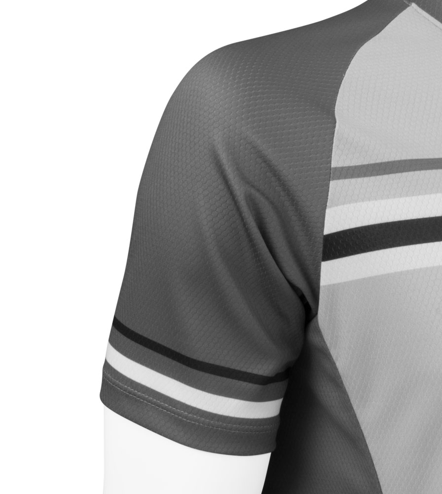 mens-peloton-cyclingjersey-clincher-sleeve.jpg