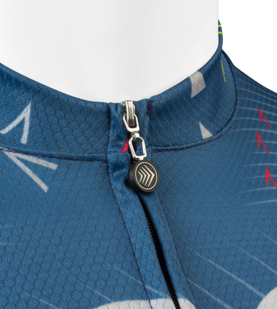 mens-premiere-cyclingjersey-aerodynamic-collar.jpg