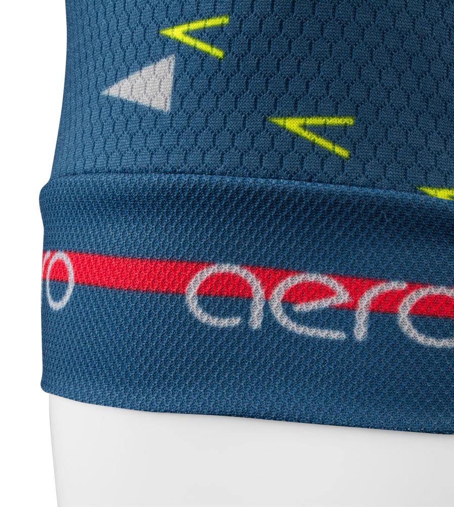 mens-premiere-cyclingjersey-aerodynamic-cuff.jpg