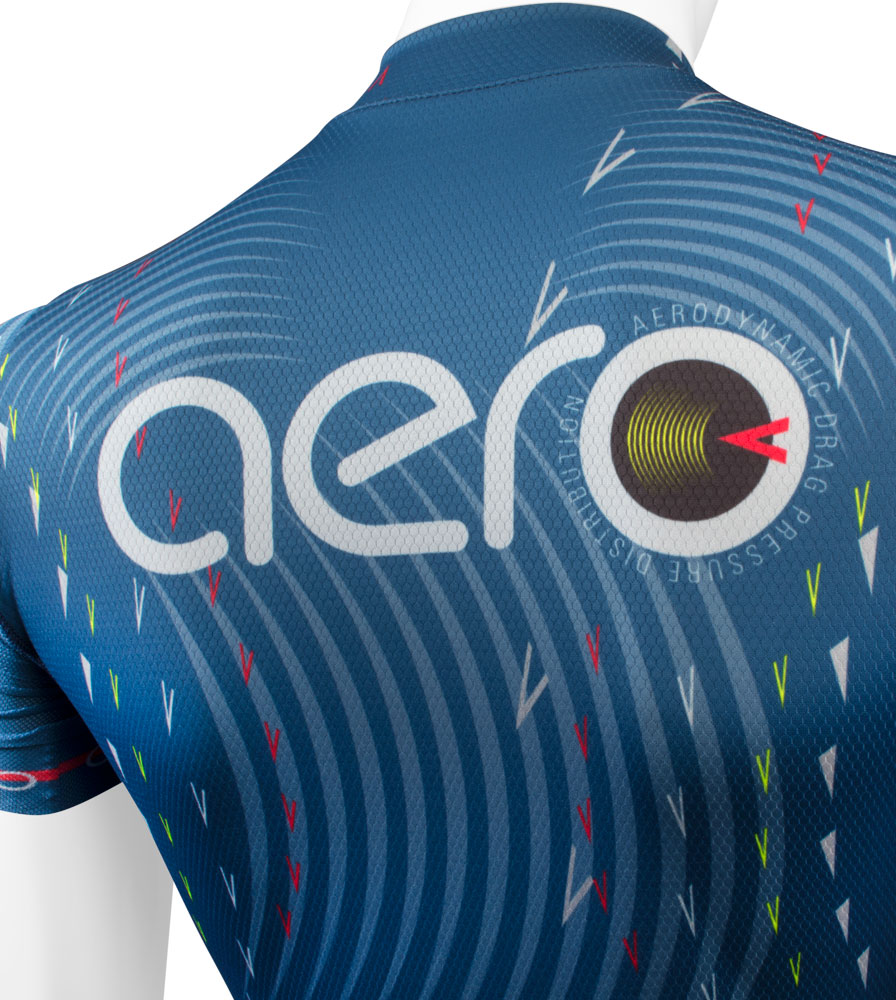 mens-premiere-cyclingjersey-aerodynamic-offback.jpg