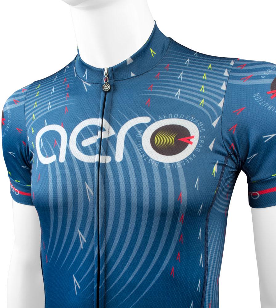 mens-premiere-cyclingjersey-aerodynamic-offfront.jpg