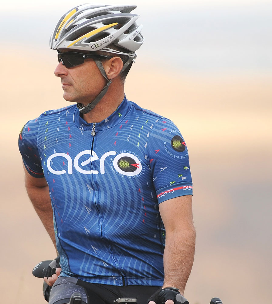 mens-premiere-cyclingjersey-aerodynamic-premiere-location-2.jpg