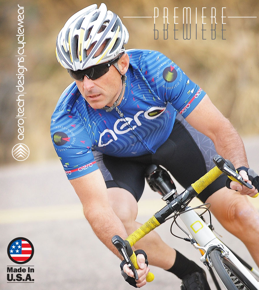 mens-premiere-cyclingjersey-aerodynamic-premiere-location.jpg
