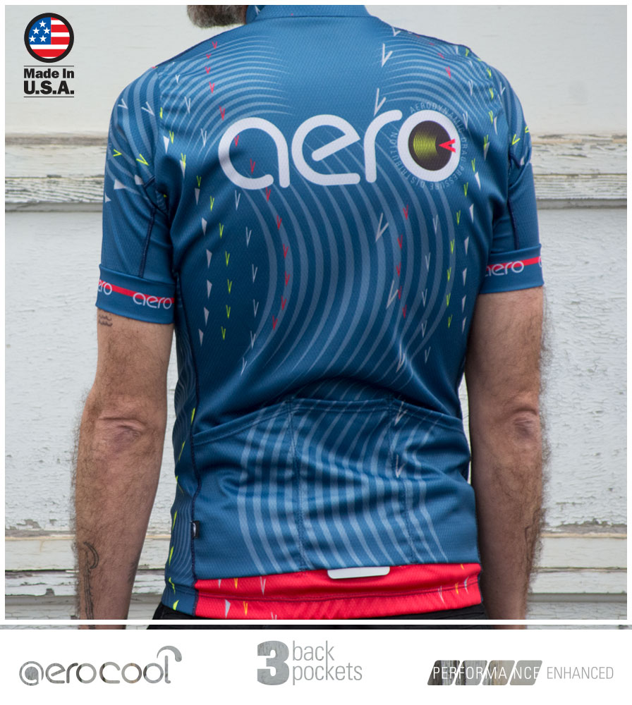 mens-premiere-cyclingjersey-aerodynamic-premiere-model-back.jpg