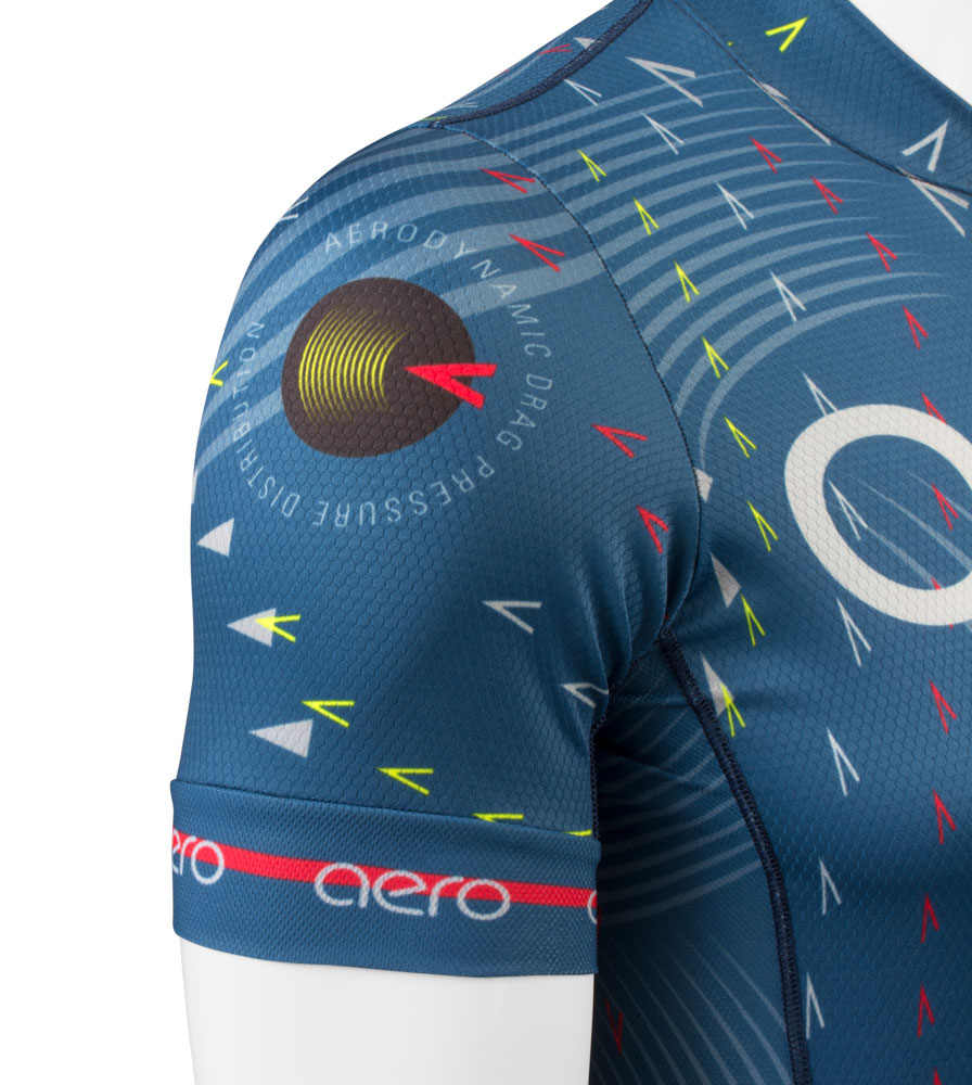 mens-premiere-cyclingjersey-aerodynamic-sleeve.jpg