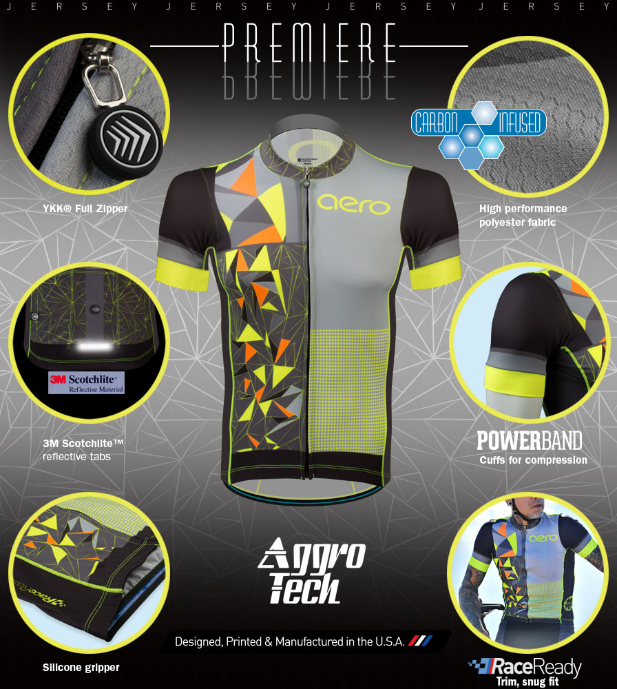 mens-premiere-cyclingjersey-aggrotech-features.jpg