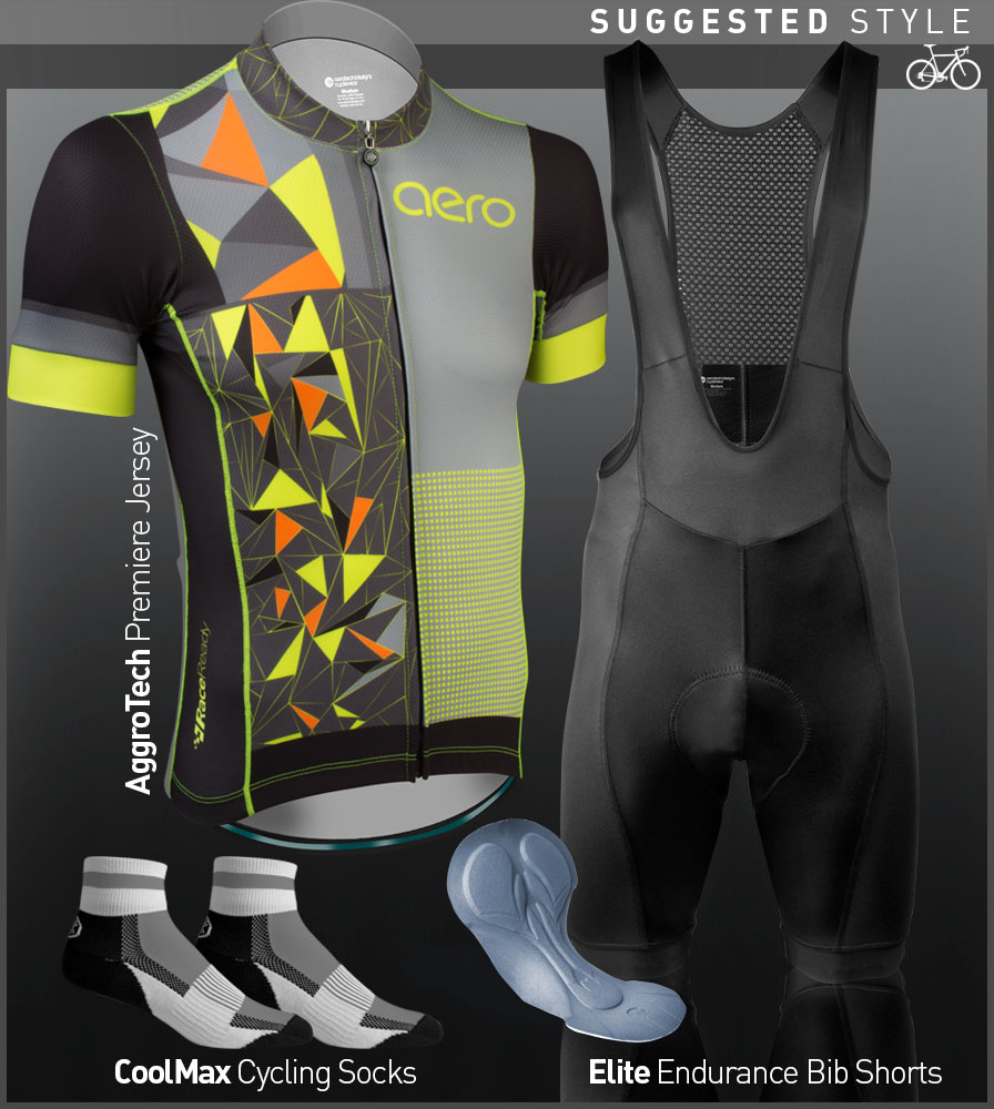 mens-premiere-cyclingjersey-aggrotech-kit.jpg