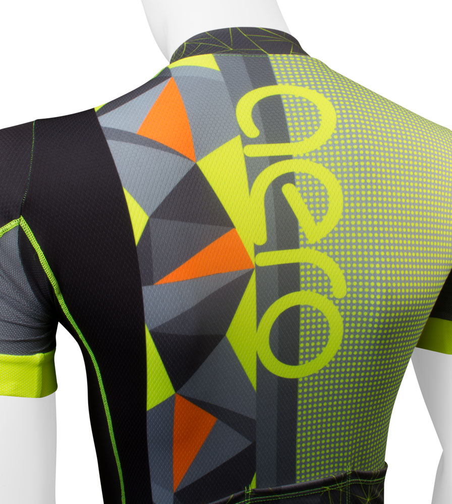 mens-premiere-cyclingjersey-aggrotech-offback-detail.jpg