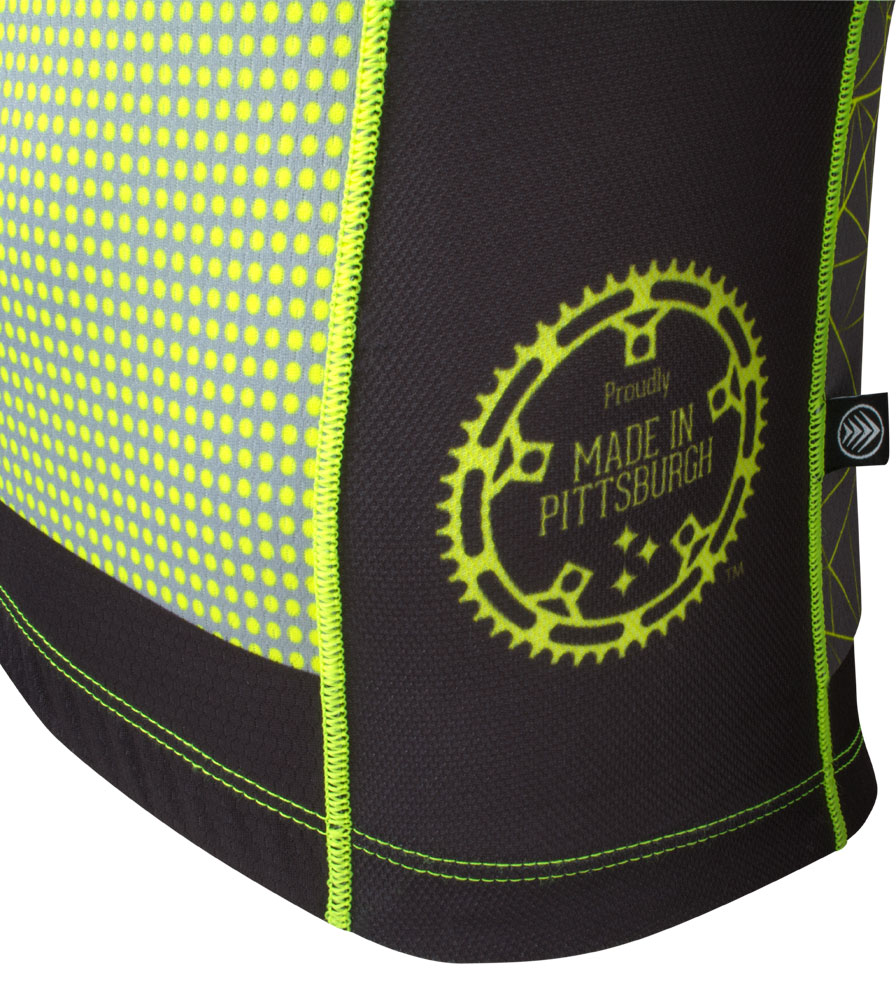 mens-premiere-cyclingjersey-aggrotech-sidepanel-2.jpg