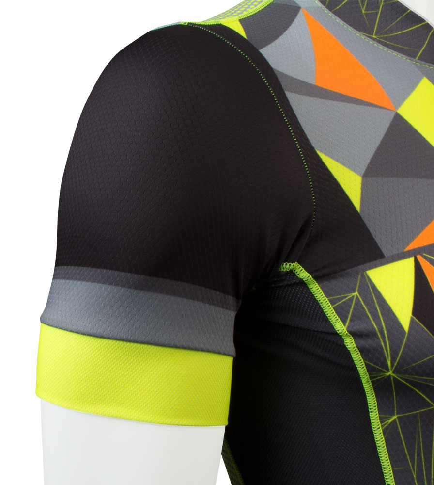 mens-premiere-cyclingjersey-aggrotech-sleeve.jpg