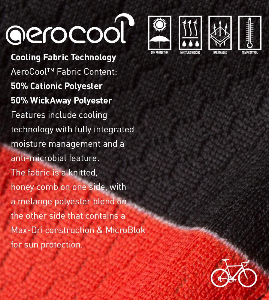 mens-premiere-cyclingjerseys-carbons2-aerocool.jpg