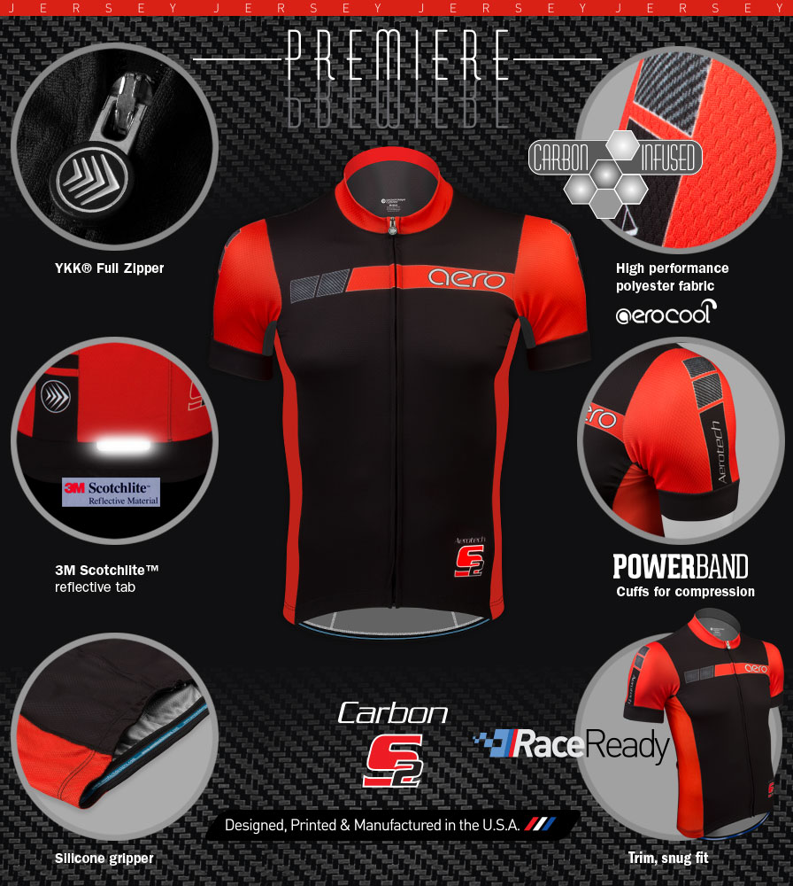 mens-premiere-cyclingjerseys-carbons2-features.jpg