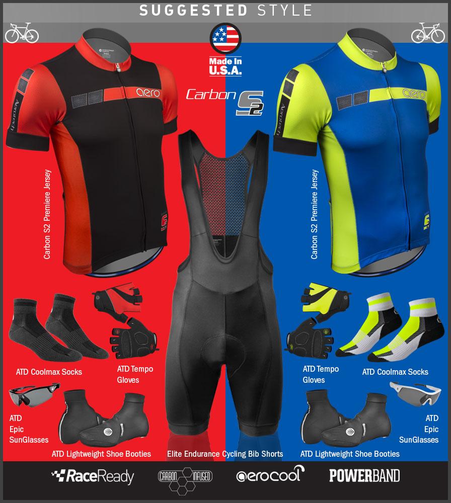 mens-premiere-cyclingjerseys-carbons2-kit.jpg