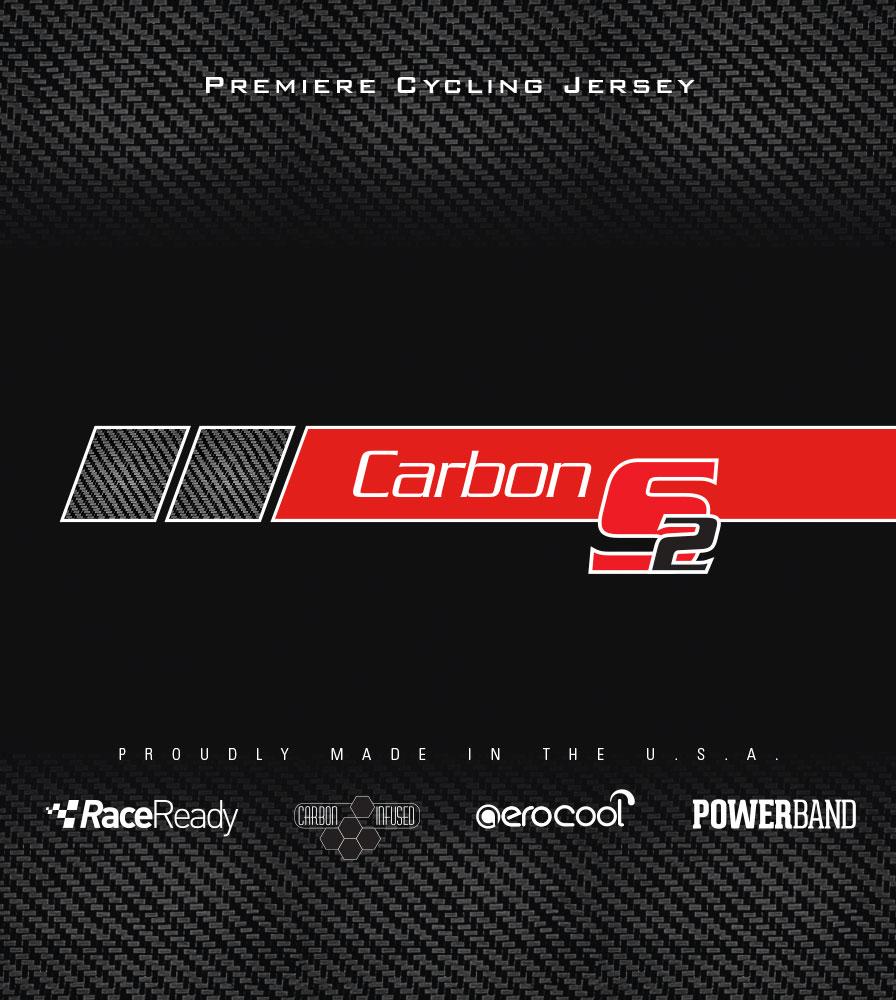 mens-premiere-cyclingjerseys-carbons2-logo.jpg