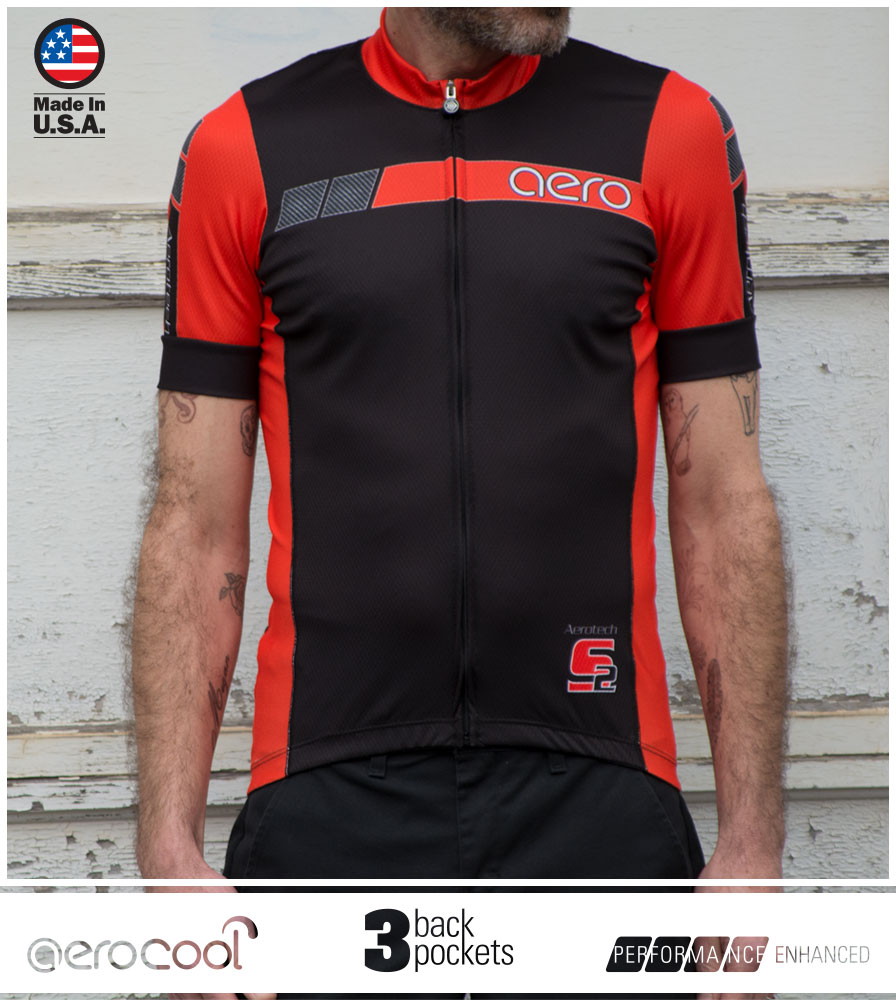 mens-premiere-cyclingjerseys-carbons2-red-model-front.jpg
