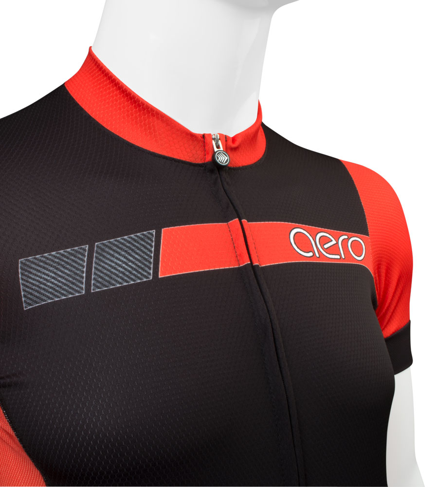 mens-premiere-cyclingjerseys-carbons2-red-offfront-detail.jpg