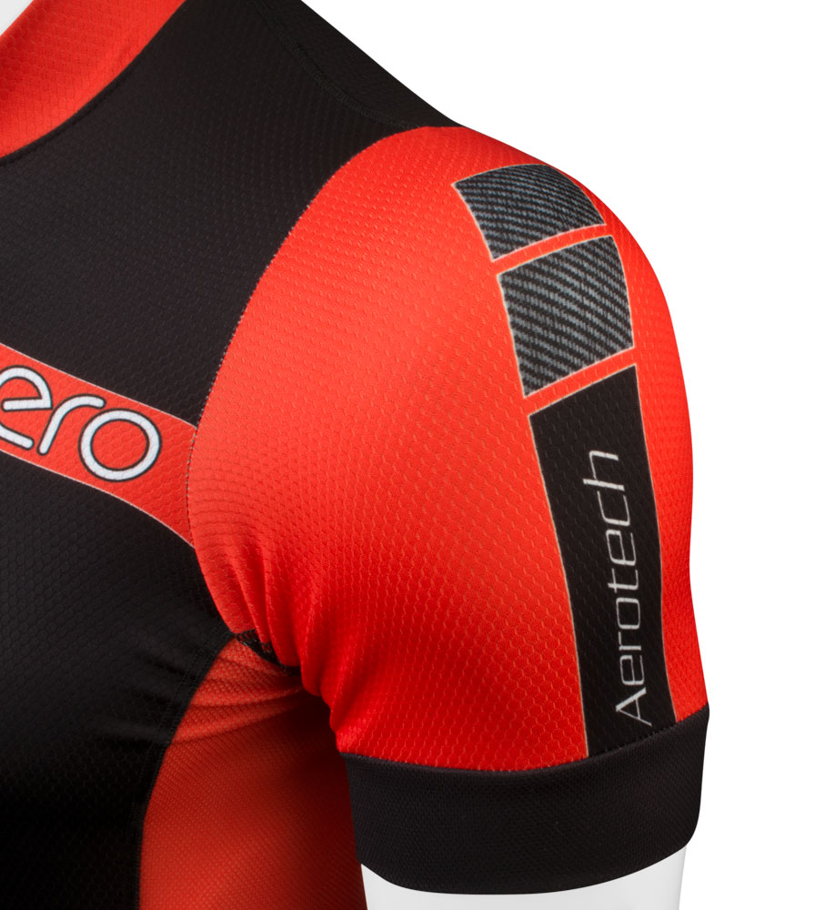 mens-premiere-cyclingjerseys-carbons2-red-sleeve-detail.jpg