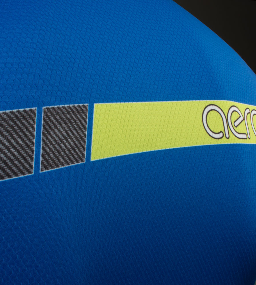 mens-premiere-cyclingjerseys-carbons2-royal-aerocool-detail.jpg