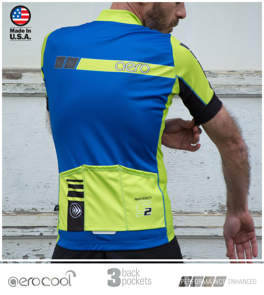 mens-premiere-cyclingjerseys-carbons2-royal-model-back.jpg