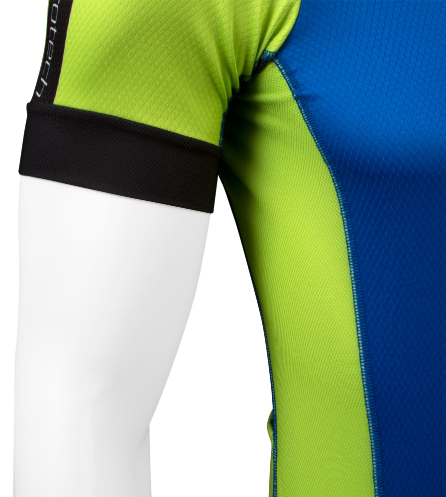 mens-premiere-cyclingjerseys-carbons2-royal-sidepanel-detail.jpg
