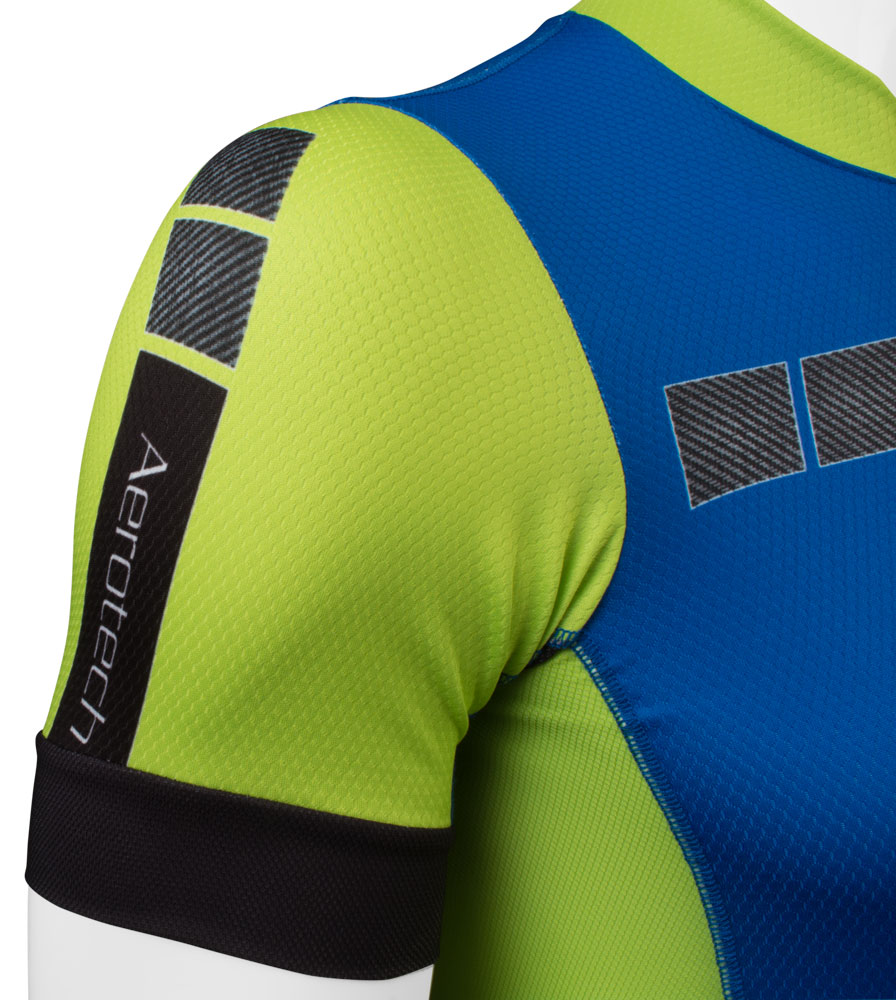 mens-premiere-cyclingjerseys-carbons2-royal-sleeve-detail.jpg