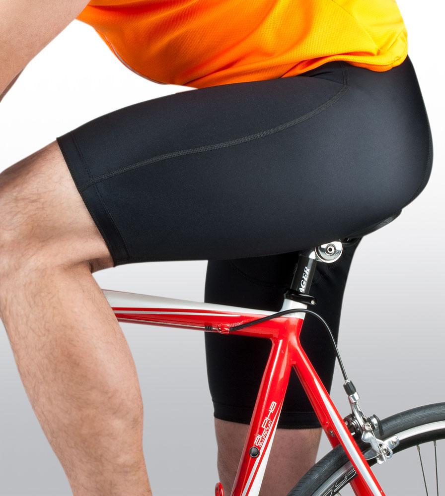 Men's Pro Bike Shorts