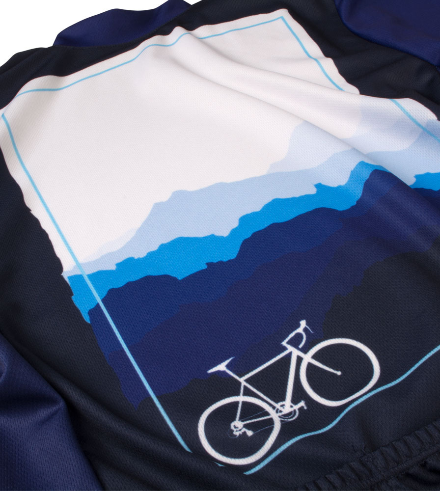 mens-sprint-cyclingjersey-altitude-backgraphic.jpg