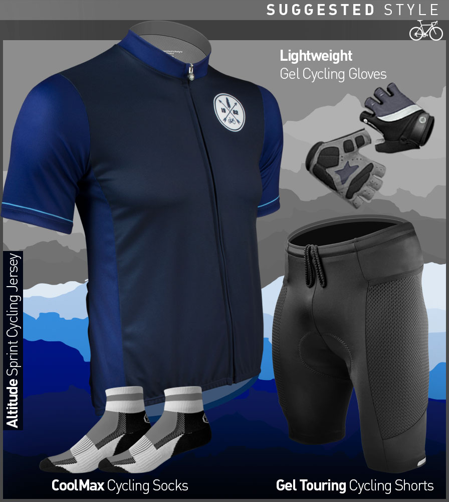 mens-sprint-cyclingjersey-altitude-kit.jpg