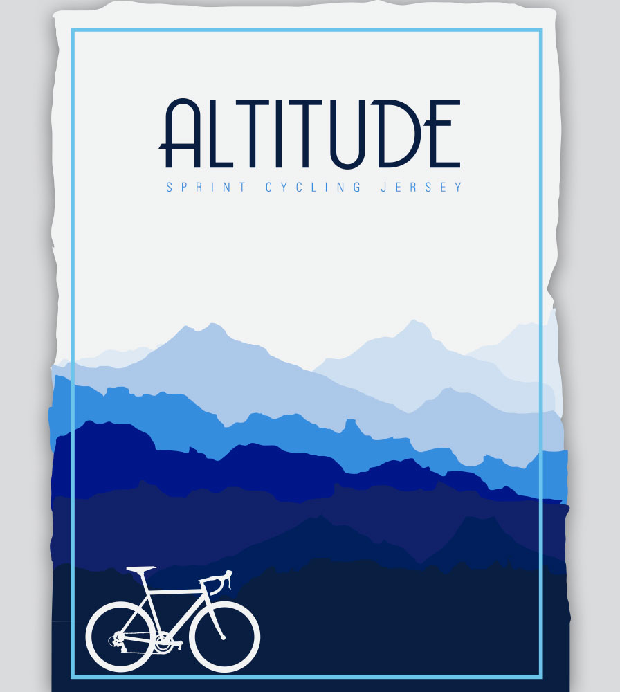 mens-sprint-cyclingjersey-altitude-logo.jpg