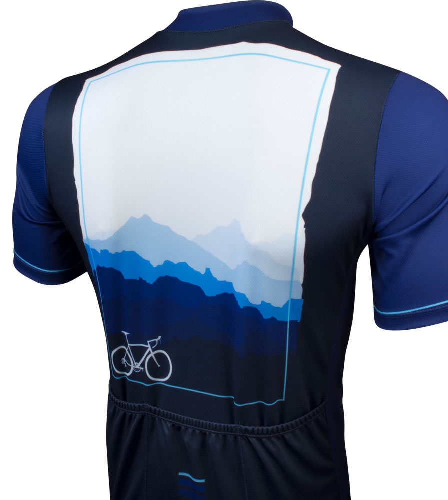 mens-sprint-cyclingjersey-altitude-offback.jpg