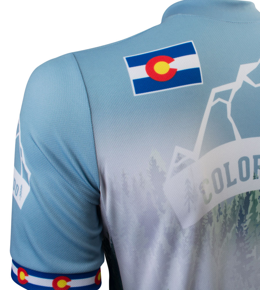 mens-sprint-cyclingjersey-colorado-back-detail.jpg