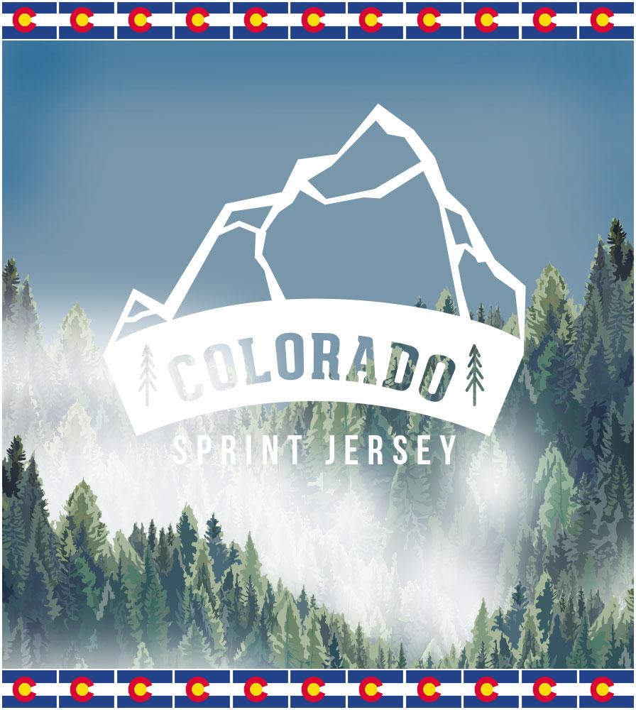 mens-sprint-cyclingjersey-colorado-graphic.jpg