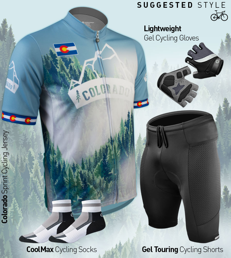 mens-sprint-cyclingjersey-colorado-kit.jpg